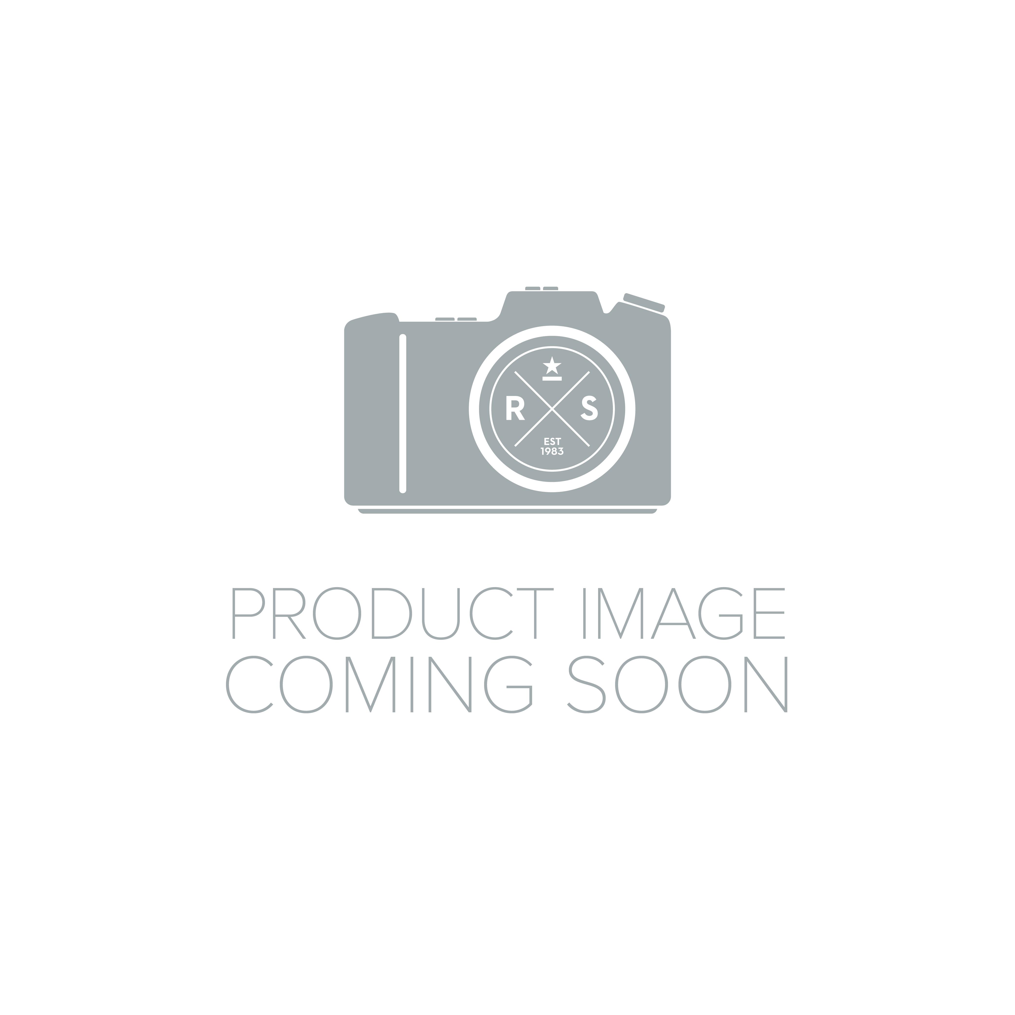 Sylvania - 75105 - LED/ADAPTOR/GU24