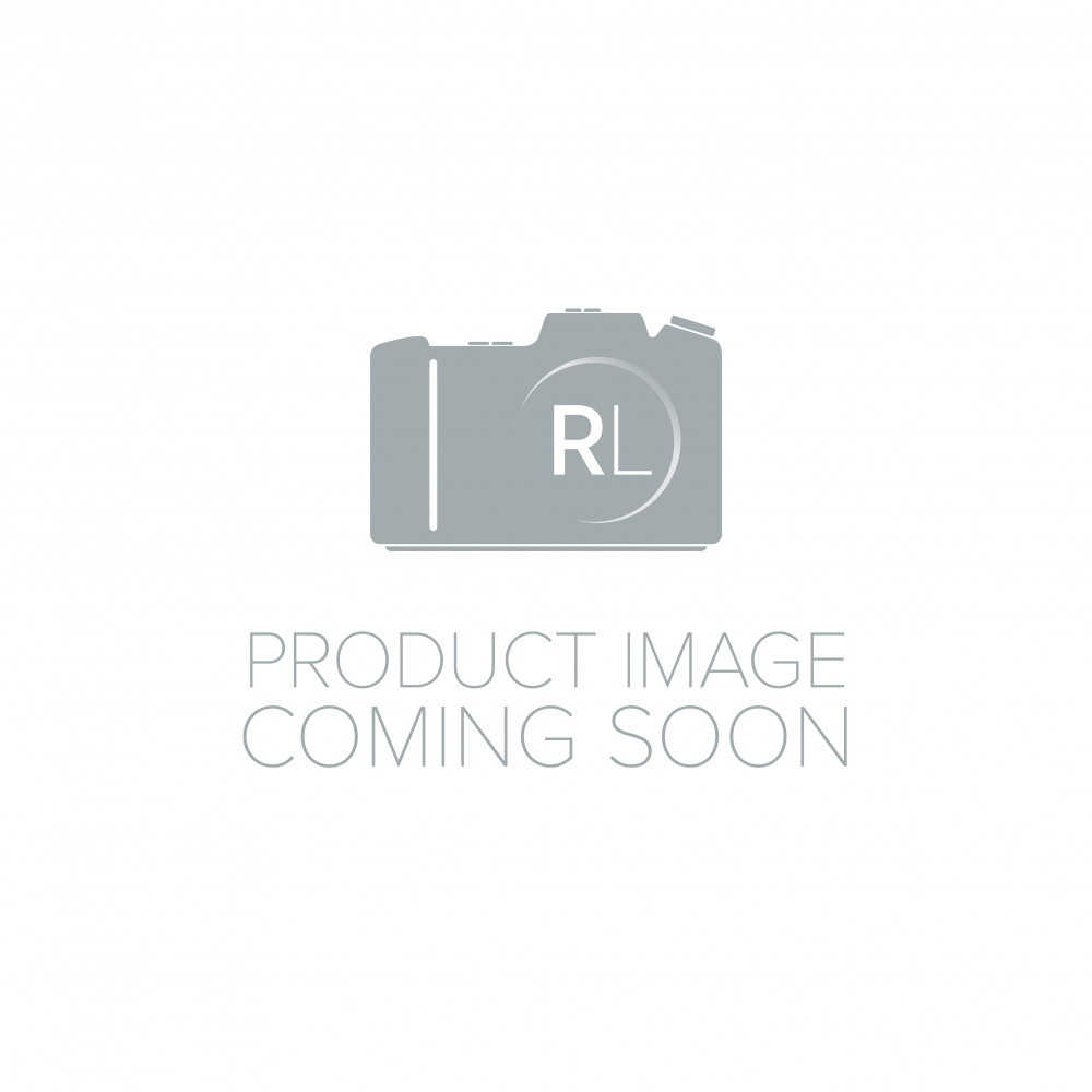 Sylvania - 73885 - LED8.5A19F82710YVRP